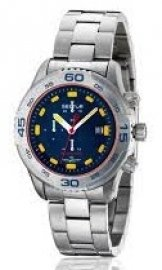 Orologio Sector uomo MOUNTAIN ADVENTURE R3273698035