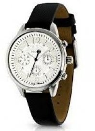 Orologio Sector donna URBAN LADY MASTER SWISS MADE, R3271694545