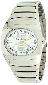 Orologio Pierre Bonnet uomo 6205B
