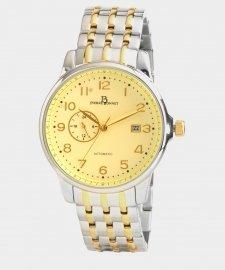 Orologio Pierre Bonnet uomo 6220D