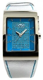 Orologio D&G Time donna DW0157