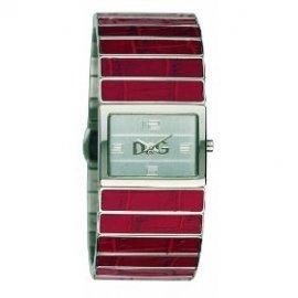 Orologio D&G Time donna PASION DE IBIZA DW0081