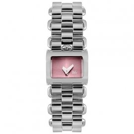Orologio D&G Time donna 3719251435