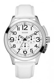Orologio Guess Watches uomo JOURNEY W10562G4