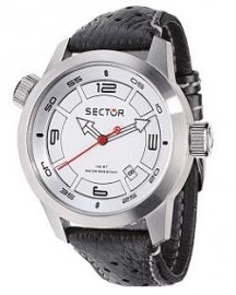 Orologio Sector uomo R3251102145