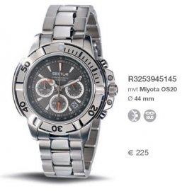 Orologio Sector uomo R3253945145