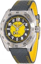 Orologio Sector uomo RACE GMT 3251660075
