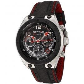 Orologio Sector uomo SK-EIGHT 3271177025