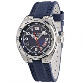 Orologio Sector uomo SK-EIGHT 3251177035