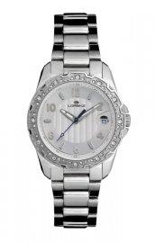 Orologio Lorenz donna LADY DIAMOND 26735AA