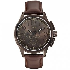Orologio Guess Watches uomo W0067G4