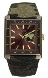 Orologio Guess Watches donna CAMOUFLAGE W11539G1