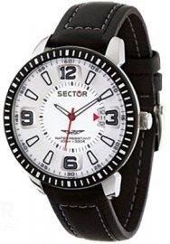 Orologio Sector uomo MOD. 400 3251119006