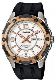 Orologio Casio uomo MTP-1327-7A1
