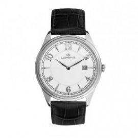 Orologio Lorenz uomo NEW CLASSICO 26981AA-N