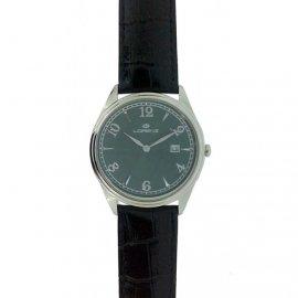 Orologio Lorenz uomo NEW CLASSICO 26981CC-N