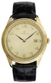 Orologio Lorenz uomo NEW CLASSICO 26982BB-N