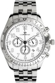 Orologio Lorenz uomo SPORT 26983AA