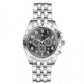 Orologio Lorenz uomo SPORT 26983DD