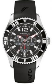 Orologio Nautica uomo A12022G