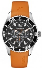 Orologio Nautica uomo A12023G