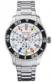 Orologio Nautica uomo A14630G