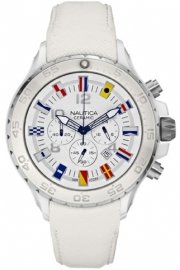 Orologio Nautica uomo A43508G