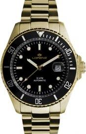 Orologio Lorenz uomo 027006AA