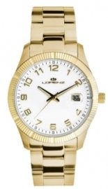 Orologio Lorenz donna 027031AA