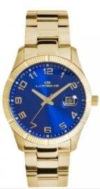 Orologio Lorenz donna 027031DD