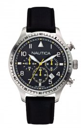 Orologio Nautica uomo BFD 105 A16577G