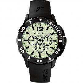 Orologio Nautica uomo A20059G