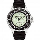 Orologio Nautica uomo A19583G