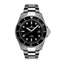 Orologio Lorenz uomo 026959AA