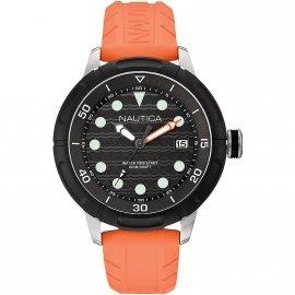 Orologio Nautica uomo A16598G
