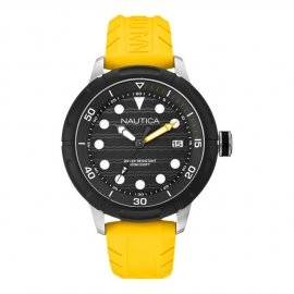 Orologio Nautica uomo A16634G