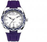 Orologio Chronotech donna ACTIVE BOY  CT7116B-11