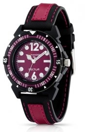 Orologio Sector donna EXPANDER 90 3251197001