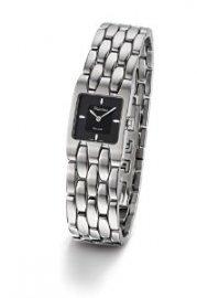 Orologio Philip Watch donna 8253510545