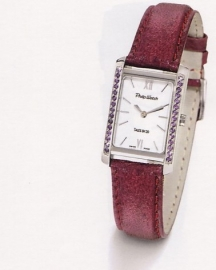 Orologio Philip Watch donna TALES 8251422564