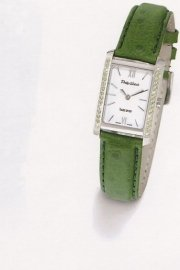 Orologio Philip Watch donna TALES 8251422584
