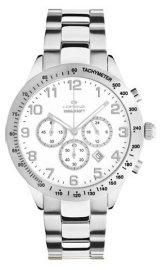 Orologio Lorenz uomo 27069AA