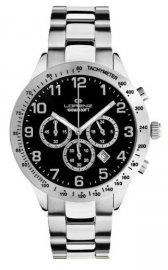 Orologio Lorenz uomo 27069BB