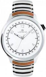 Orologio Lorenz unisex AQUITANIA LZ 26416AA