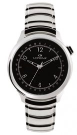 Orologio Lorenz donna AQUITANIA  LZ 26424AA