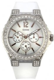 Orologio Guess Watches donna W14555l1 W14555L1