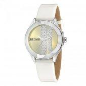 Orologio Just Cavalli donna R7251592501