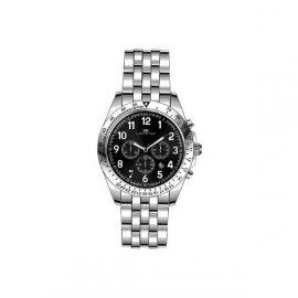 Orologio Lorenz uomo 26983FF