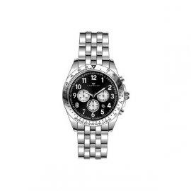 Orologio Lorenz uomo 26983GG