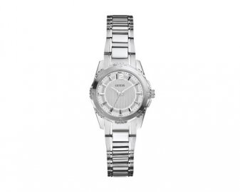 Orologio Guess Watches donna MINI INTREPID W0234L1